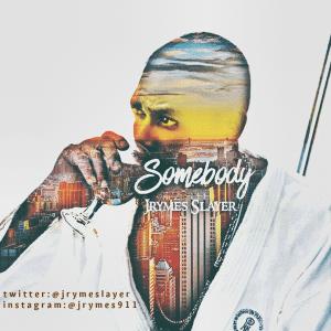 sombody refix-2