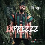 Dj Exprezioni - Exprezzz Vol.6 Mixtape