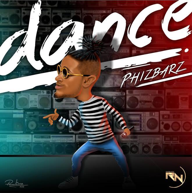 Phizbarz – Dance