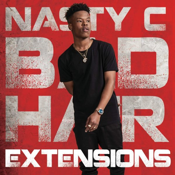 New Music : Nasty C – Allow ft. French Montana