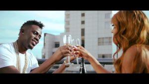 Kelvin Boj – My Ride or Die (Official Video)