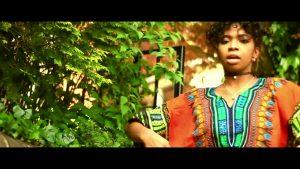 Naija Music Video: Flow – Haba! (Dir. Shayo Three)