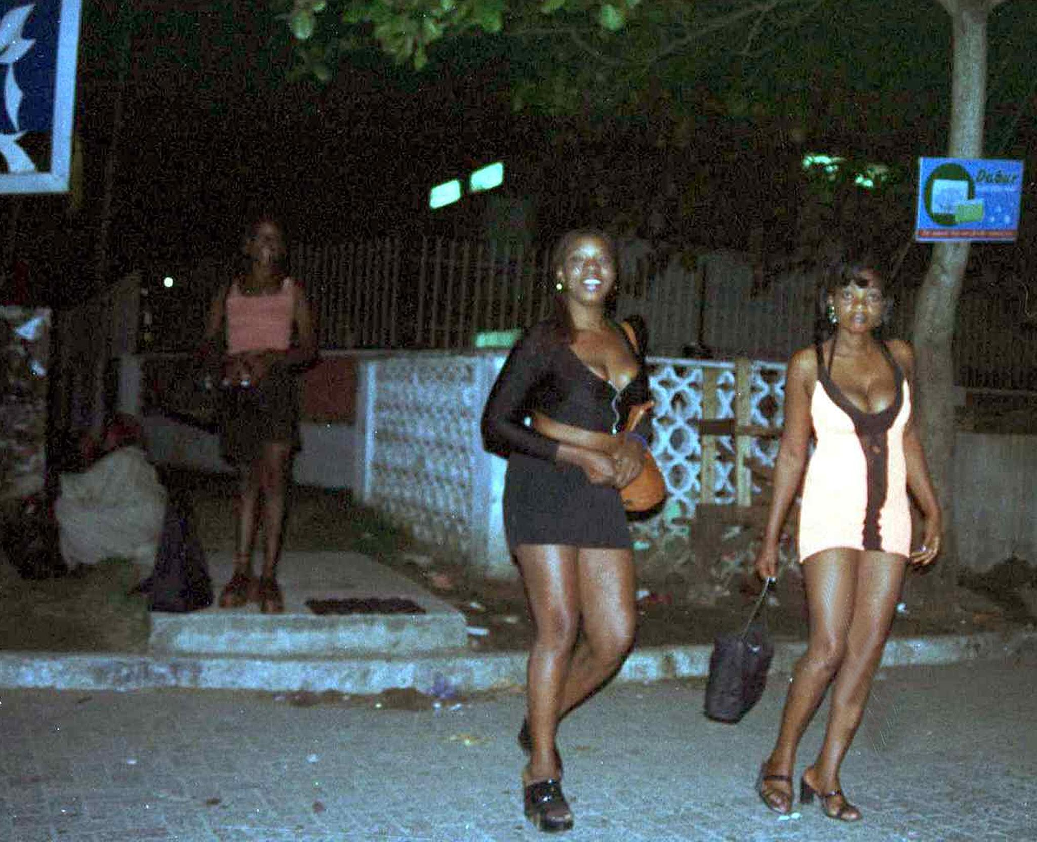 nigerskiy-seks-foto