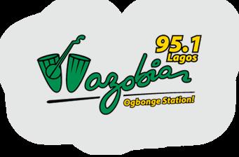 Wazobia FM 95.1