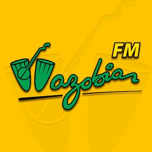 Wazobia FM 99.5