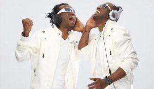Paul Okoye – Call Heaven (Poured his heart on P square split)