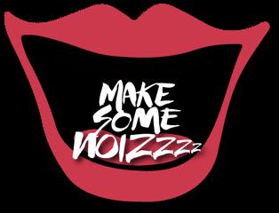 NAIJA.FM Komo - On My Werk (feat. Ayobeatz) (Official Video)