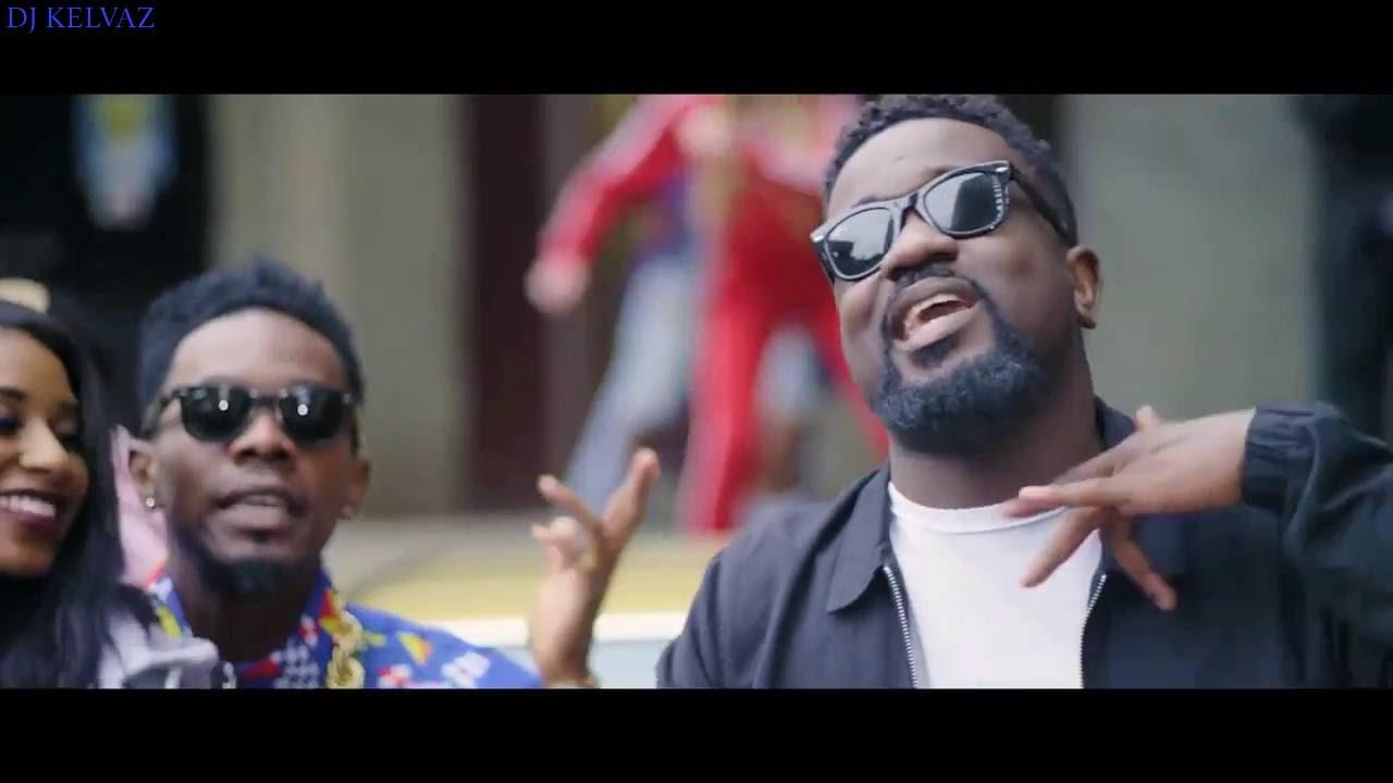 NAIJA.FM latest Naija Video Mix 2016 latest