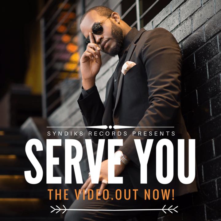 serve you - lynxxx