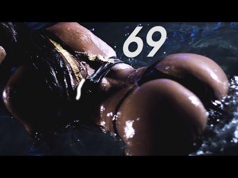 69 by praiz