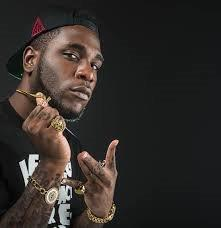 Why I don't have too many friends in the industry – Burna Boy