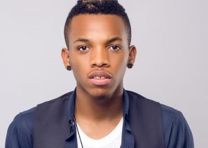 Don't die of AIDS because of iPhone – Tekno advices ladies against sugar daddies