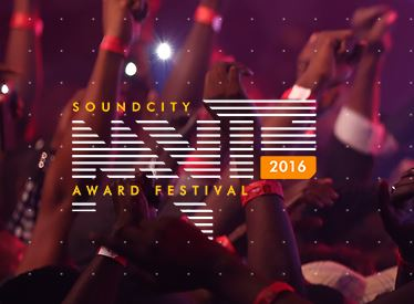 Photo of FULL LIST OF WINNERS ON SOUNDCITY MVP AWARDS