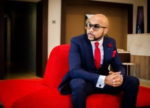 NAIJA.FM Top 9 Naija Musicians From Wealthy Homes