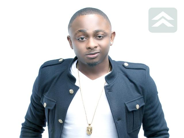 """Thank you"" by Sean Tizzle"