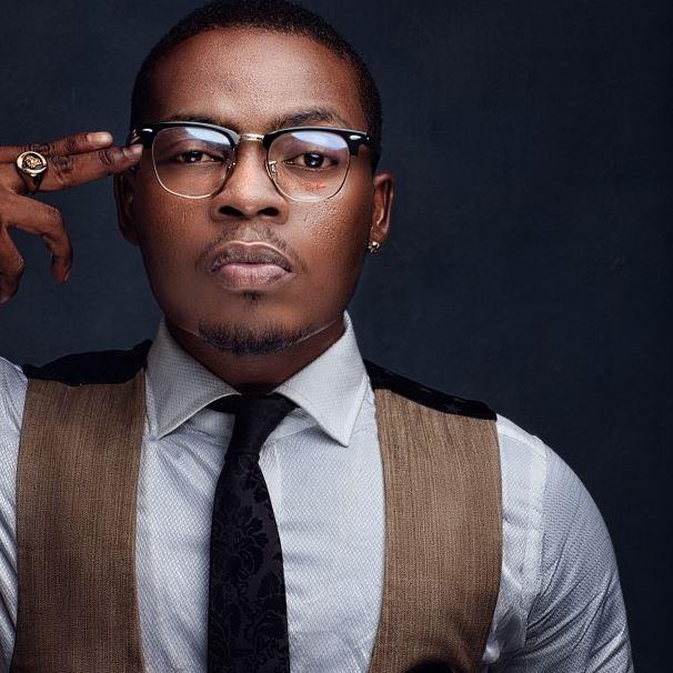 Olamide's Glory Album Ranks 6 On Billboard Album World Chart