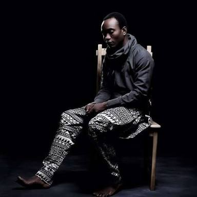 Photo of Brymo Says He Will Go to Hell When He Dies!