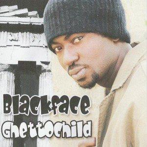Blackface accuses radio presenters of sabotage