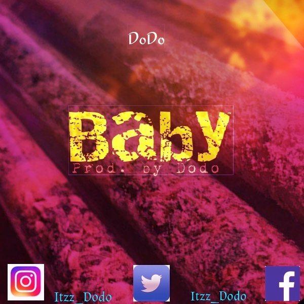 Dodo - Baby