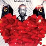 Valentines Mix 2017 - Dj Yinks ( Naija Mixtape)