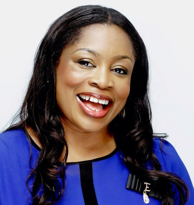Sinach To Minister With Pastor Benny Hinn In Brazil