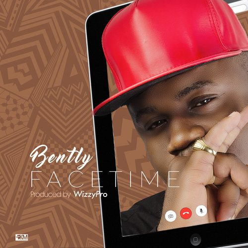 FaceTime – Bently (Prod WizzyPro) | Naija Music Audio