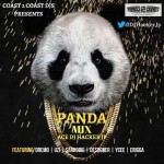 You can click on each element in the preview to jump to the Snippet Editor. SEO title preview: Panda Mix - DJ Hacker Jp