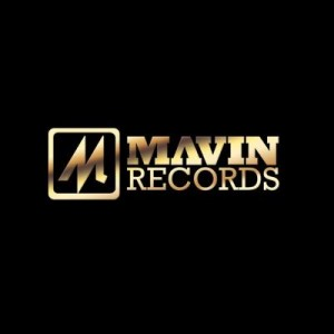 I am specially excited about this news as the Supreme Dynasty Mavin records sign three (3) new artistes.