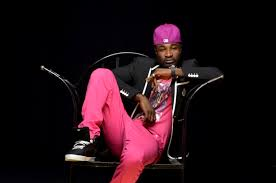 Harrysong reveals why so many youths turn out as scammers, fraudsters
