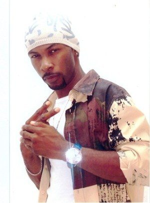 Your pastor is not your 'daddy', stop worshipping 'men of God' - Ruggedman blasts Christians
