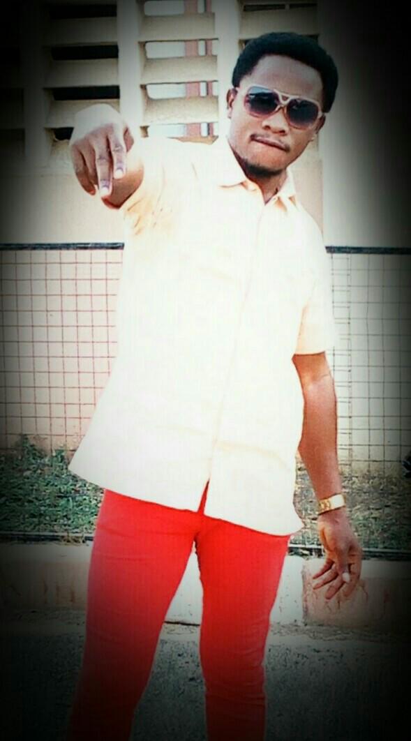 Jfranz - Iyanga Ft Peezy Arigwe (Prod. by Cypresshit)