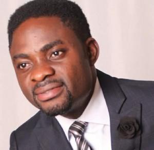 Johe Obe – Dave Iyanya @daveiyanya (Prod by Mystro)