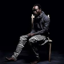 I want to go to hell if I die, Brymo