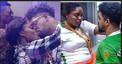 Why I haven't had a proper conversation with TTT since BBNaija ended - Bisola