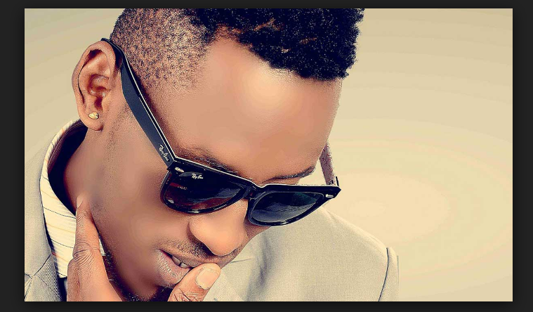 Mr 2Kay recounts past life, how he hawked to survive