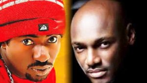 Blackface comes for Faze after he tried to settle him & 2face