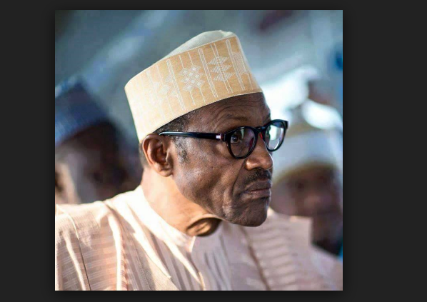 Buhari's health, Three foreign doctors arrive Aso Rock to treat President