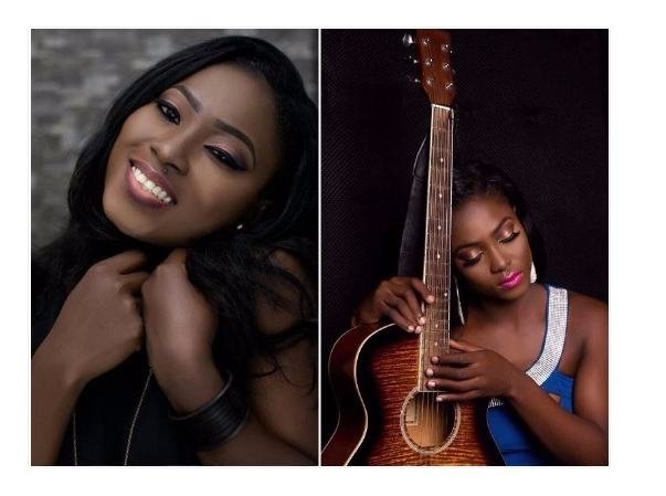 Debbie Rise dad calls Big Brother, did not support her participation in BBNaija
