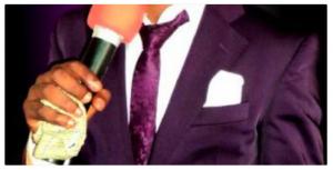Pastor kills man during deliverance in Edo