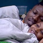 Efe reveals why Marvis makes him scared of going to Port Harcourt