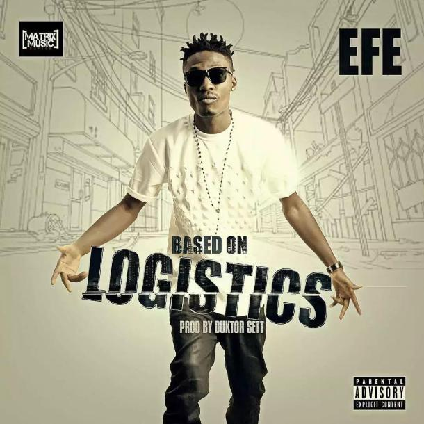 Photo of Video for 'Based On Logistics' song out soon – BBNaija Efe assures fans