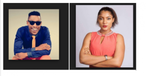 Why my relationship with BBNaija Gifty crashed - Mr. 2Kay