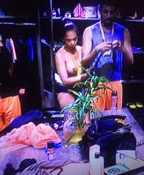 'Who send me go BBNaija house, was it worth it?' Tboss reminisces
