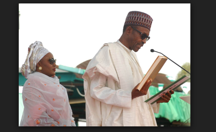 Photo of Buhari will win Presidential election again – Presidency assures Nigerians