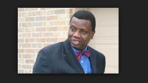 Report any wrongdoing RCCG pastor to me - Adeboye tells members