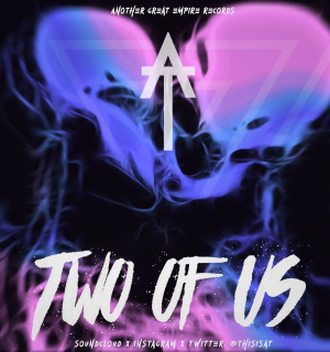 Two of Us – AT @thisisAT (Audio)