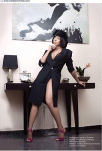 I won't do Big Brother Naija again even for N50b - Tboss says
