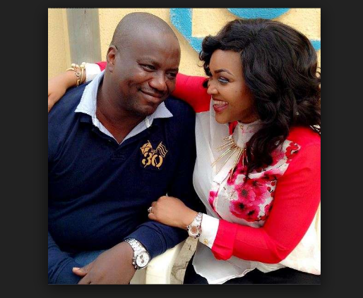 I regret the time I spent with wrong people – Lanre Gentry shades wife, Mercy Aigbe in new post