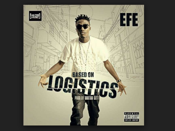 Olamide shares his thoughts on BBNaija Efe's music career