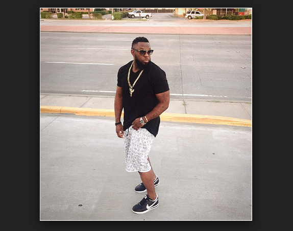 Photo of I get ideas, inspirations by staring at women's buttocks – Timaya